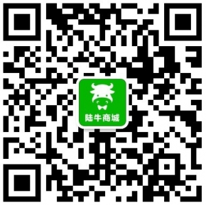 qr code for wechat customer support